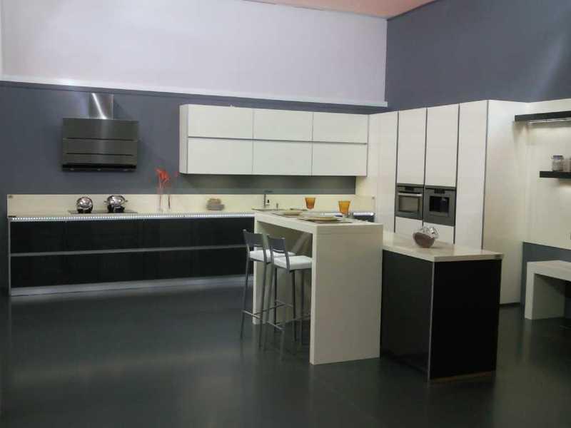 f7b9b9736fc Galería de imágenes de muebles de cocina en Gijón Asturias